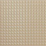 Sculpture Wallpaper Ajanta 35-Pomona By Wemyss Covers Wallcoverings